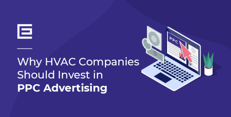Why HVAC Companies Should Invest in PPC Ads