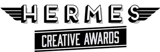 Hermes_Creative_Award_Raleigh