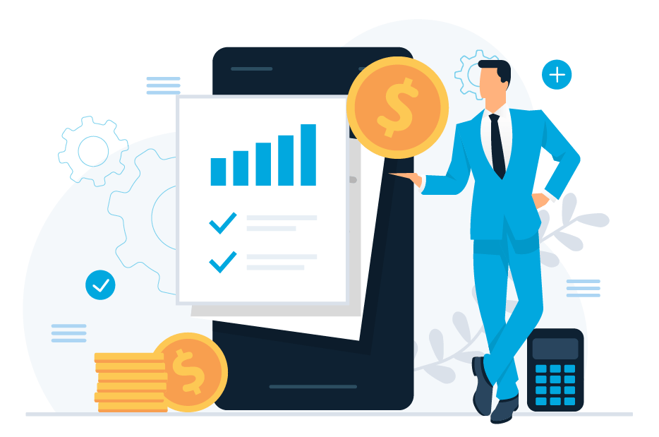 Digital Marketing for Accounting Firms